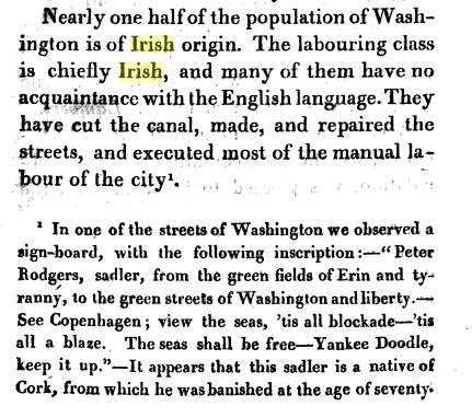 1816_Warden