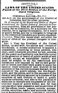 1874Act