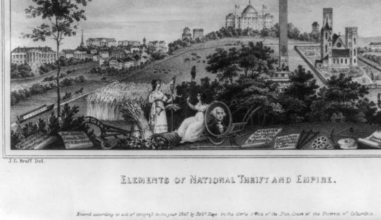 IndealizedWashington1847