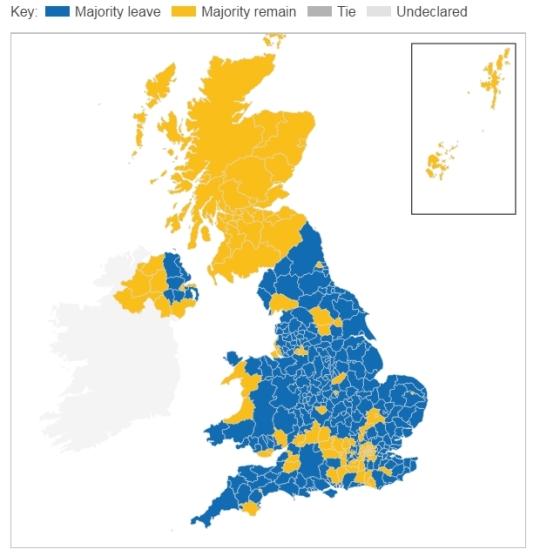 BBCmap