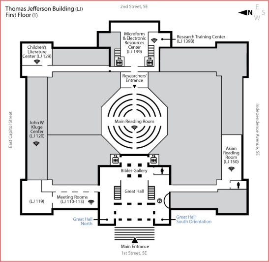 jefferson-building-first-floor