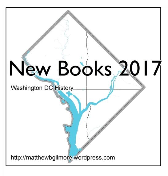 newbooks2017