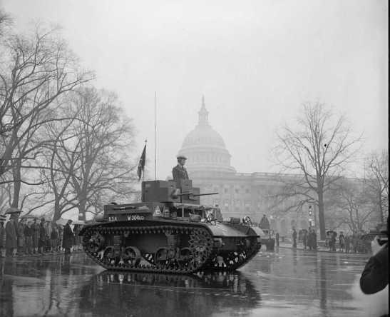 armyday1939