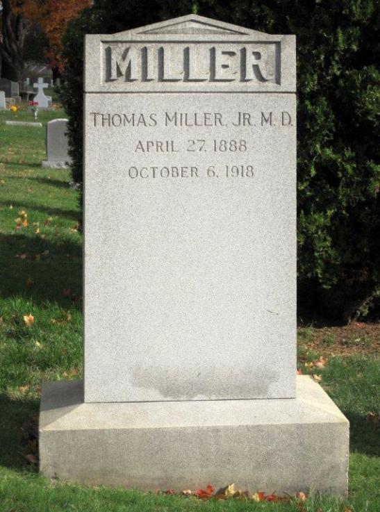 Miller61225942_128910119156
