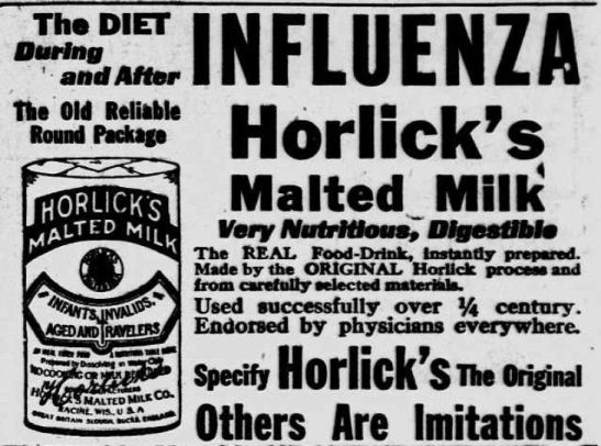Oct29horlicks