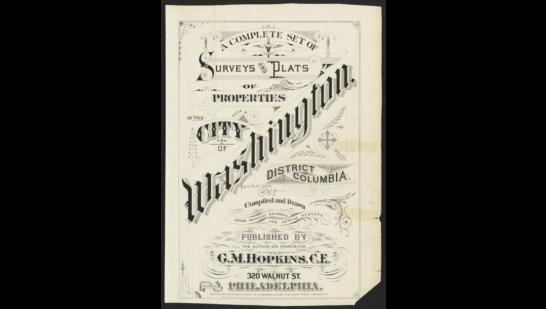 hopkins1887